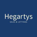 Hegartys Estate Agent
